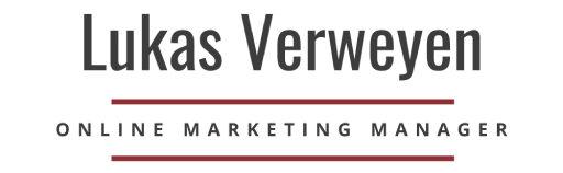 Online Marketing in Kleve
